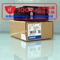 100% new Original authentic OMRON electronic thermostat digital regulator E5EZ R3T/Q3T E5CN R2MT 500 E5CZ R2MT/Q2MT
