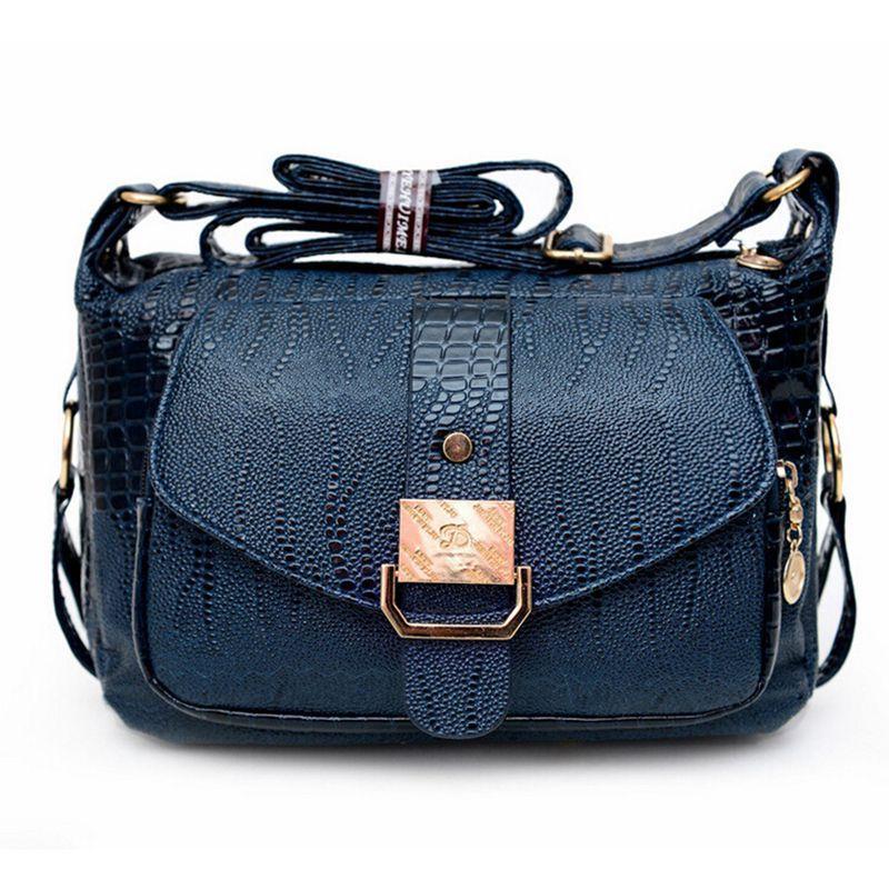 где купить women messenger bags leather handbag mid-age models shoulder bag crossbody for women mom handbags high quality bag D13-90 дешево