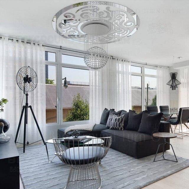 Best Specchi In Camera Da Letto Images - Idee Arredamento Casa ...