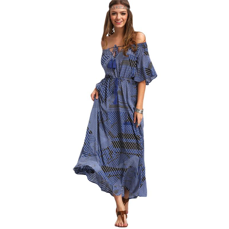 dress160412702_sq