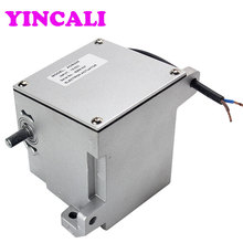 Actuator ADB225 12V Generator Diesel Governor Actuator Generator External Electric Actuator
