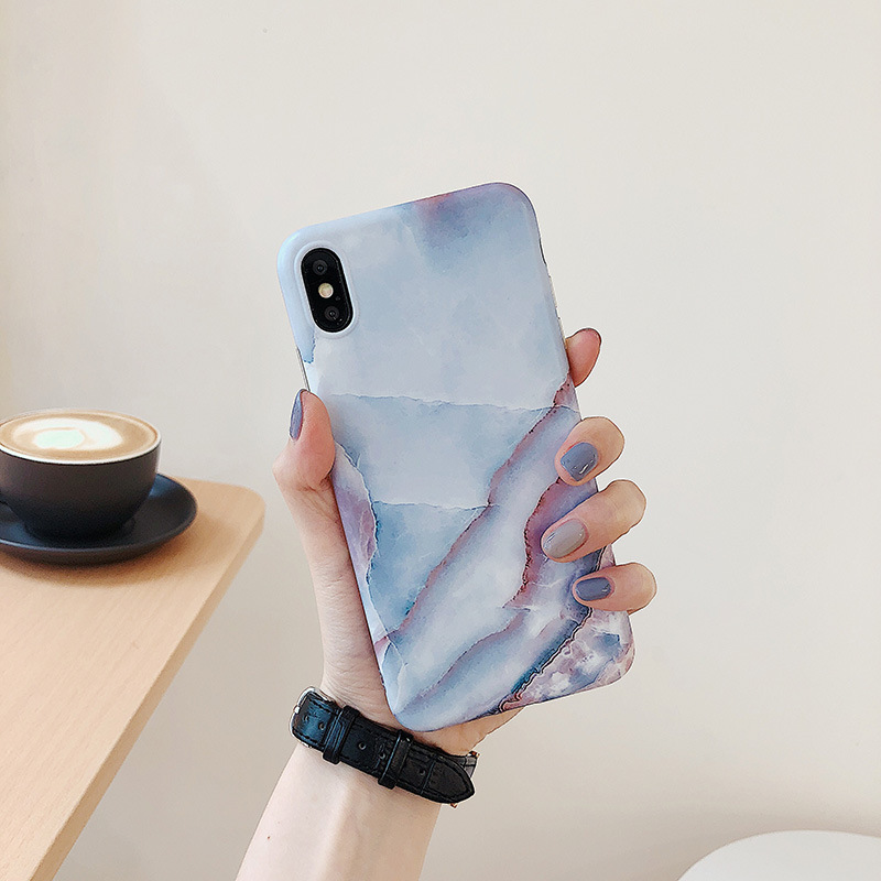 iPhone 8 case 6