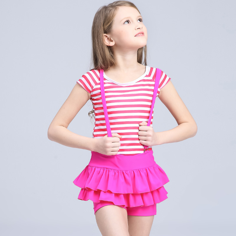 Find great deals on eBay for girls beach cover up. Shop with confidence.