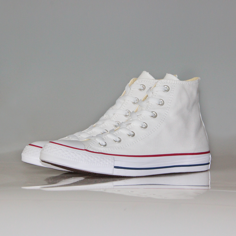 Chaussures Converse Original Hommes Et Femmes - 4