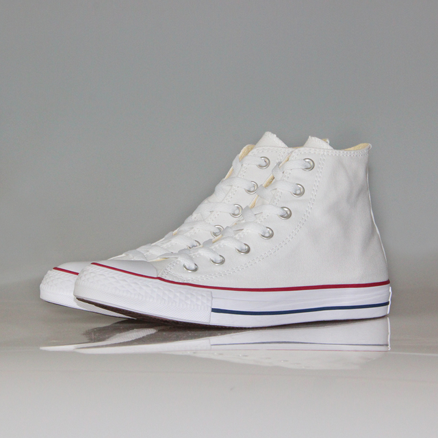 new Original Converse all star shoes man and women high classic sneakers Skateboarding Shoes 4 color free shipping 2