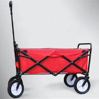 4 колеса Открытый лагерь корзину, раза портативный корзина, детские коляски с ремнем