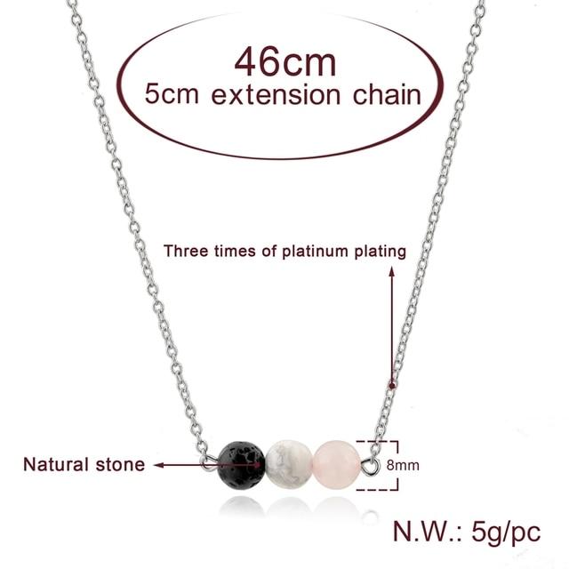 Купить toucheart заказное ожерелье из золотой цепочки и подвески длинные картинки