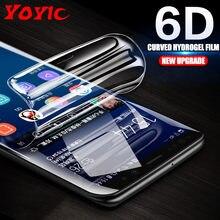 quality design 35f54 1dc4d Popular Screen Protector Glass Curved Edge Plus Galaxy S6 Olixar ...