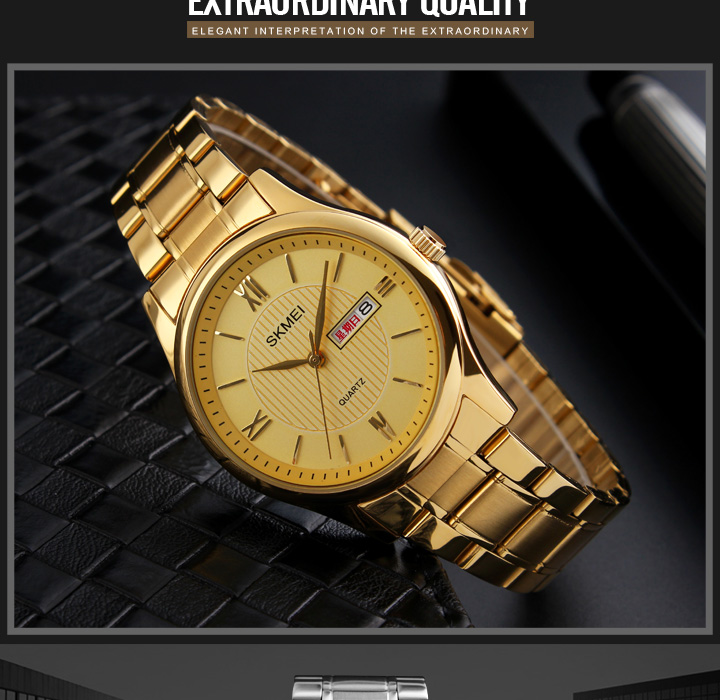 men's watches-4