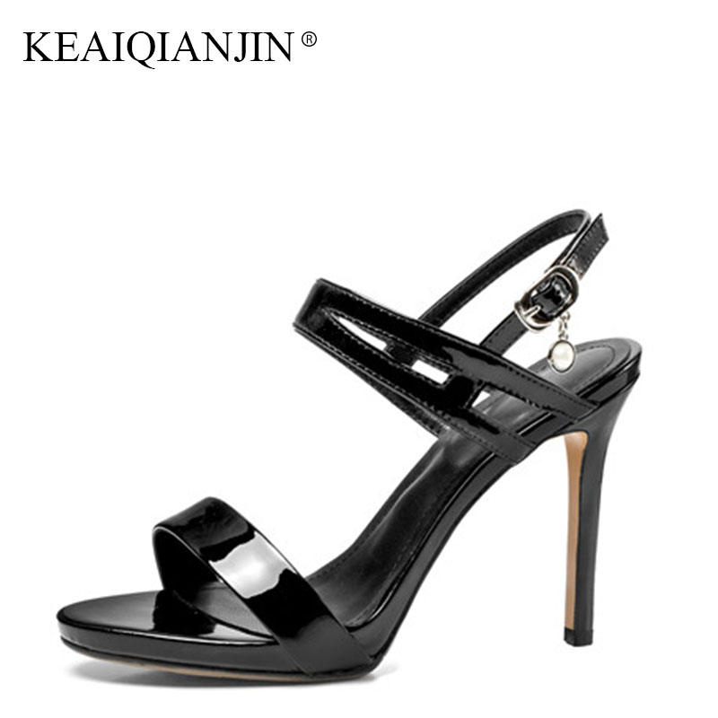 ea5c944c0598d5 KEAIQIANJIN-Woman-Genuine-Leather-High-Heele-Sandal-Fashion-Black-Blue-Heels-Party- Shoes-Sexy-Genuine-Leather.jpg
