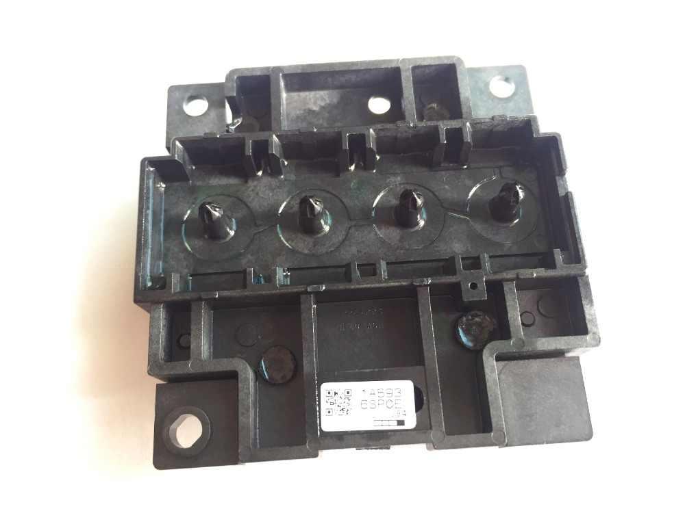 Asli Printhead Print Head untuk Epson L310/L350/L355/L358/L351/L210//L211/ l110/L450 Print Head Printhead Printer
