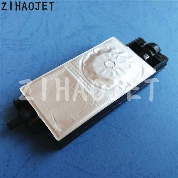 Besar format DX5 printer Mimaki UV tinta peredam untuk JV33 JV5 TS3 Galaxy DX5 Allwin kepala dumper 30 pcs