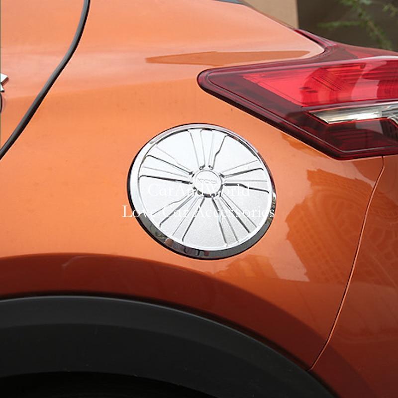 For <font><b>Nissan</b></font> Kicks 2017-2019 Gasoline <fon