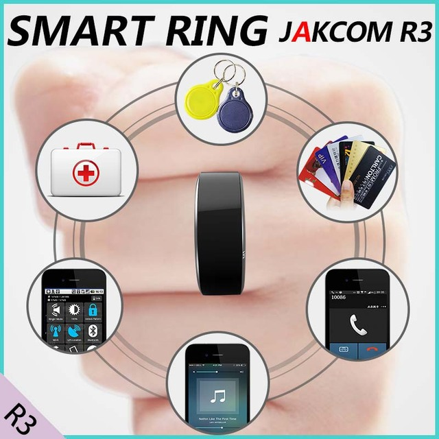 Jakcom Smart Ring R3 Hot Sale In Radio As Suporte Para Lanterna Digital Radio Dab Tecsun Radio Receiver