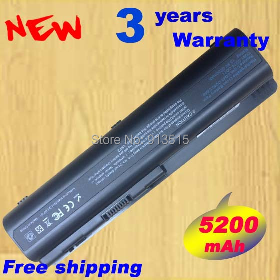 HP G71-343US Notebook IDT HD Audio 64x