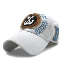 Hembra Sombrero De Marinero  Compra lotes baratos de Hembra