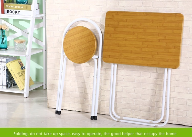 Living Room Stool Promotion-Shop for Promotional Living Room Stool ...