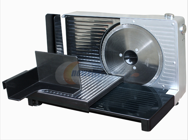 2016 New Arrival Special Offer Electric Carving Slicing Machine Sawing Household Bread Slices Of Chinese Medicine Herbs Beef Mu
