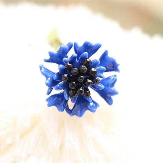 Եգիպտացորենի - Նորաձև զարդեր - Լուսանկար 5