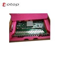 8 Порты EPBD EPON Услуги доска с 8 шт. SEP модули px20 + для OLT оборудования