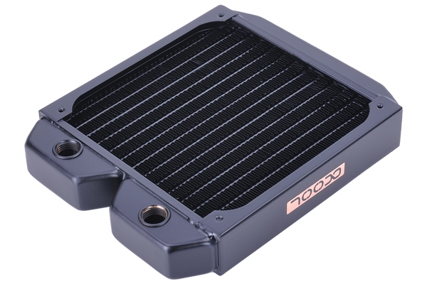 alphacool купить