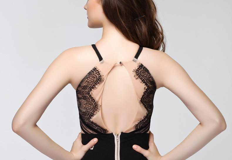 sexy dress (27)