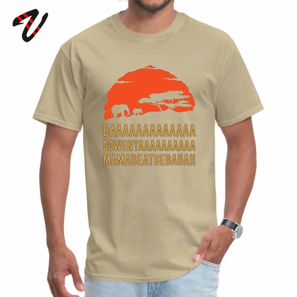 MAMABEATSEBABA t-shirt Linux Kazakhstan manches été 100% coton col rond hommes hauts t-shirts imprimer hauts chemise été automne
