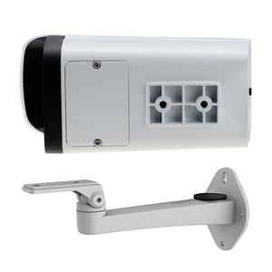Image 4 - Dahua 6mp сети Камера ipc hfw4631f zsa 2.7 13.5 мм VF объектив пуля Камера с микрофоном слот для карт SD