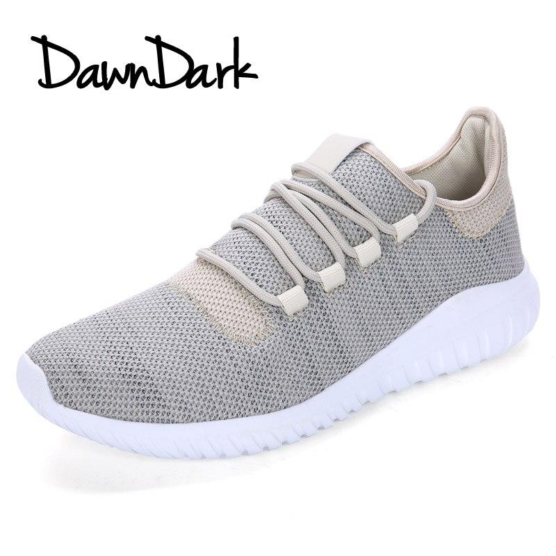 Спортивные кроссовки для женщина открытый дышащая Дамская прогулочная обувь легкие женские спортивные сетки кроссовки