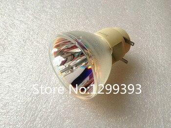 VLT-HC3800LP  for   MITSUBISHI HC3200 HC3800 HC3900 HC4000  Original Bare Lamp  Free shipping