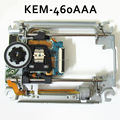 Оригинальный Новый KEM-460AAA KES-460A для SONY Bluray оптический датчик DVD KEM-460 AAA KEM460AAA