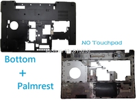 laptop-bottom-case-for-lenovo-y580-90200852-ap0n0000510-90200851-ap0n0000500-palmrest-90200841-am0n0000500-upper-cover-new