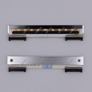 Image 3 - Nova cabeça de impressão térmica kd2003 df10a para toledo prix 4 prix 5 escalas eletrônicas prix4 prix5 kd2003 df da cabeça de impressão