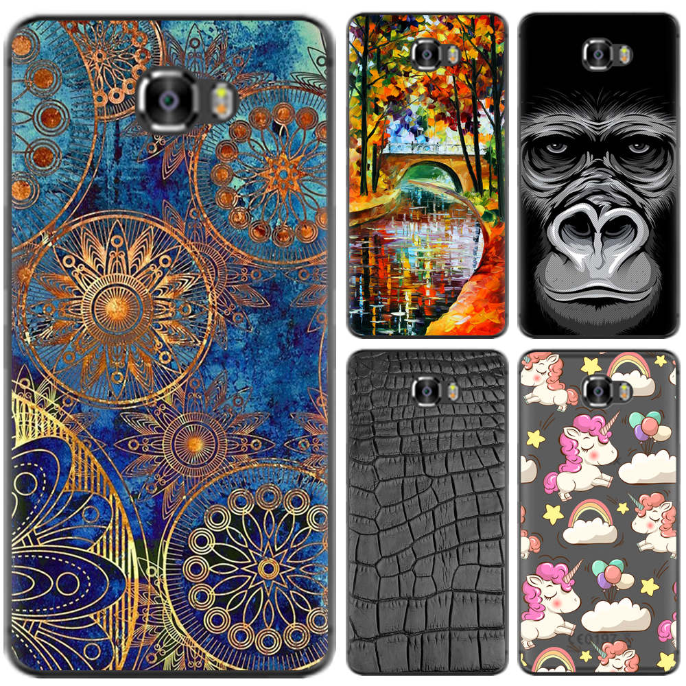 Phone Bags & Cases Sincere Wireless Charger For Xiaomi Redmi 5a 4 4a 4x 5a Note 3 4 4x Pro Chargers Cases Charging Pad With Qi Receiver Phone Accessory Elegant Shape