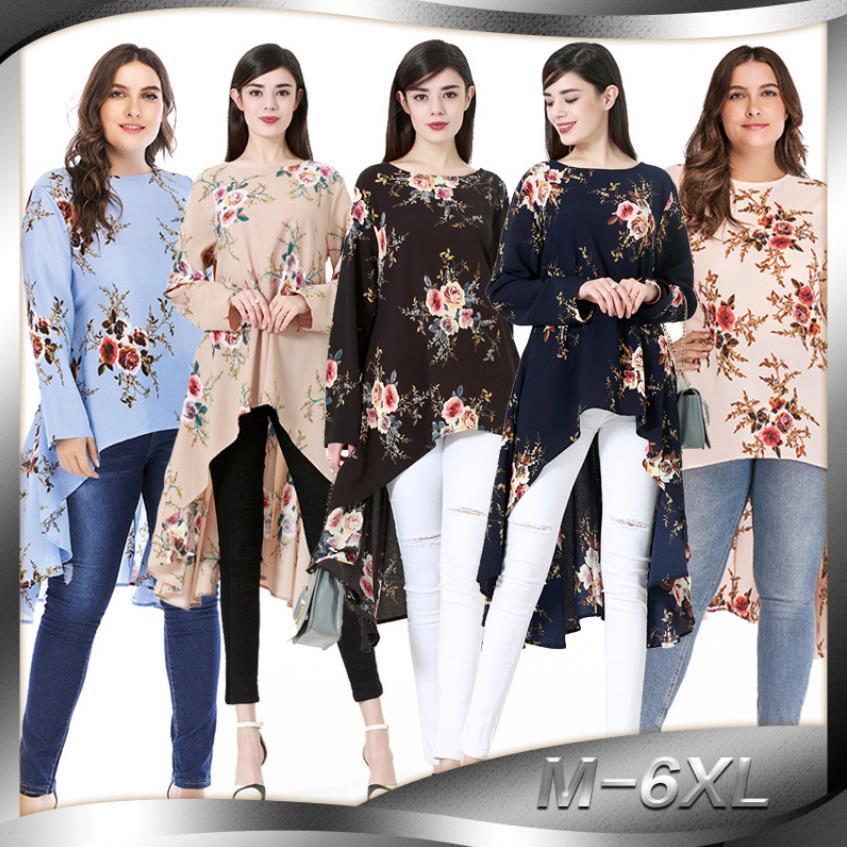 Adult Fashion Abayas Women Clothing Women Women's Abaya Women's Clothings
