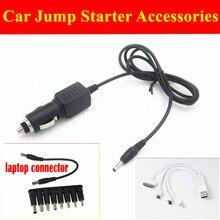 Cables, Enchufes adaptadores USB