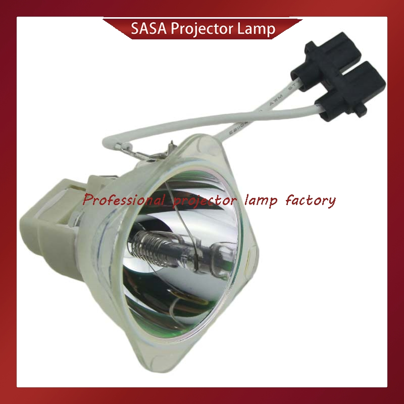 EC.J5200.001 For ACER P1165 P1265 P1265K P1265P X1165 X1165E DNX0702 DSV0701 Compatible Projector bare lamp P-VIP 200/1.0 E20.6N compatible bare bulb ec j3401 001 p vip 200 1 0 e17 5 for acer pd311 pd323 projector lamp bulb without housing page 5