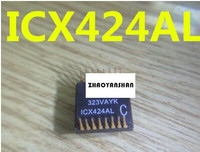 Promo 1 piezas X ICX424AL ICX424 CCD nuevo envío gratis
