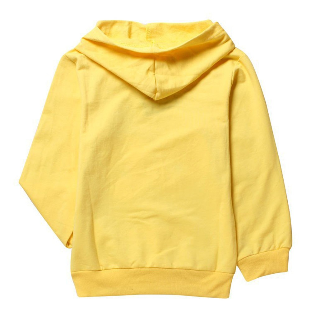 2015-New-Minion-Children-Hooded-Fleece-Boys-Girls-Cute-Cartoon-Print-3d-Sweatshirt-Fashion-Design-Hoodies-Coat-CL0773 (2)