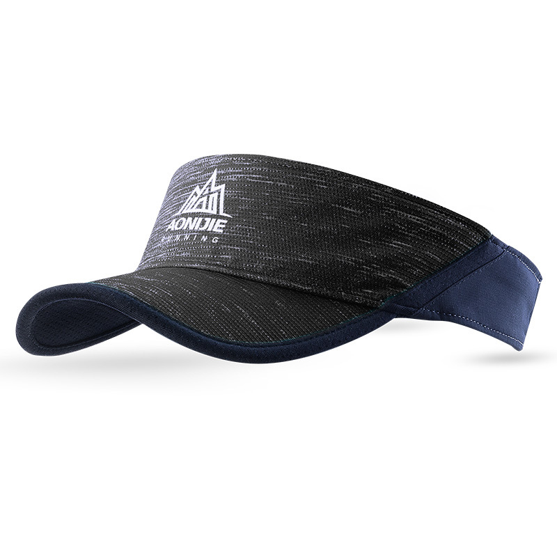 handicaps structurels détails pour qualité incroyable € 7.26 43% de réduction|AONIJIE femmes hommes en plein air casquette de  course Sport Marathon visière casquette ultralégère séchage rapide Camping  ...