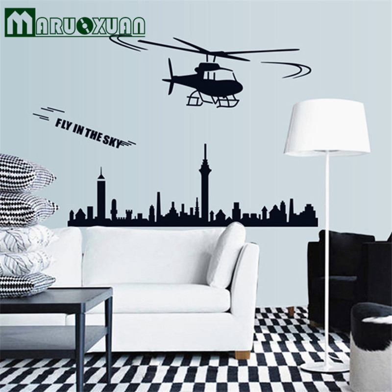 Home Decor Manufacturers: Aircraft Manufacturers Wholesale High Rise Bedroom Sofa