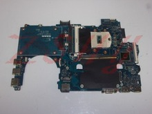 for Dell Precision M4800 laptop motherboard LA-9772P R98T9 ddr3 Free Shipping 100% test ok цена и фото
