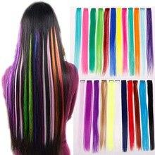 Styling Weave Hair Braider