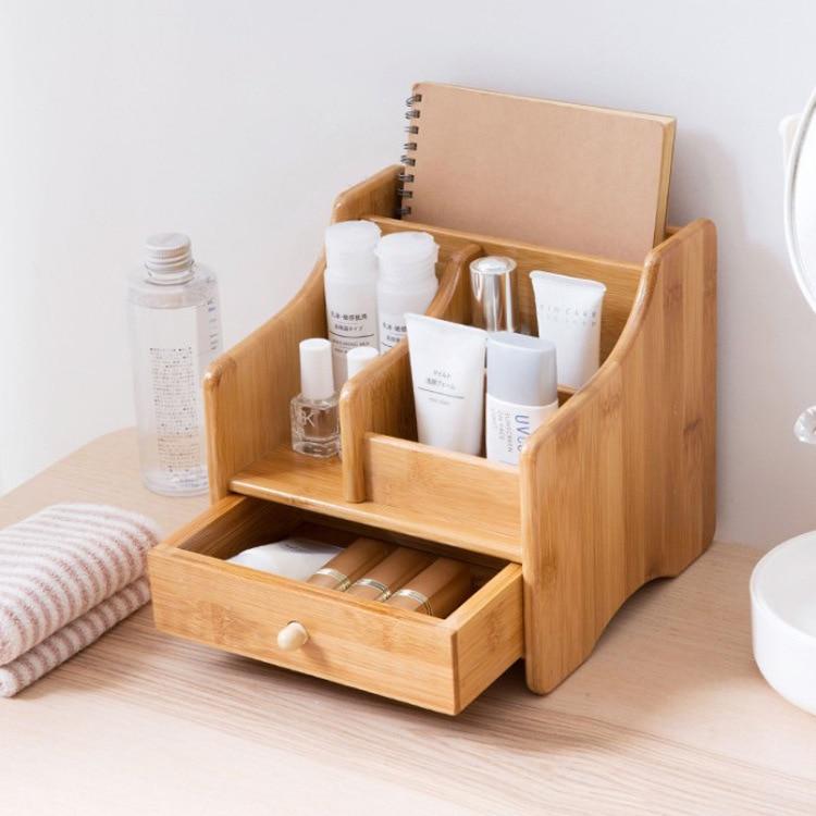 Home Storage & Organization Makeup Organizer Home Office