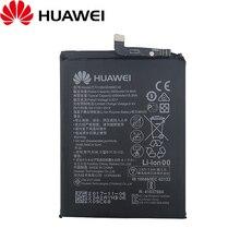 Huawei 2pcs New Original 4000mAh HB436486ECW Battery For Mate 10 Lite Nova 2 Plus 2I Honor 9I G10 BAC-AL00 7X Mate10