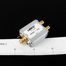 Free shipping KPNX-1sd 10~500MHz, SPDT PIN electronic switch, high-power antenna transceiver switch