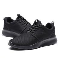 Новые резиновые Кроссовки Для мужчин Для женщин Открытый Superlight спортивные Спортивная обувь Обувь с дышащей сеткой дышащая обувь тенденции