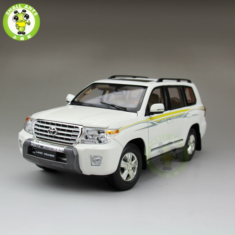Small Toyota Suv: Popular Toyota Suv Models-Buy Cheap Toyota Suv Models Lots