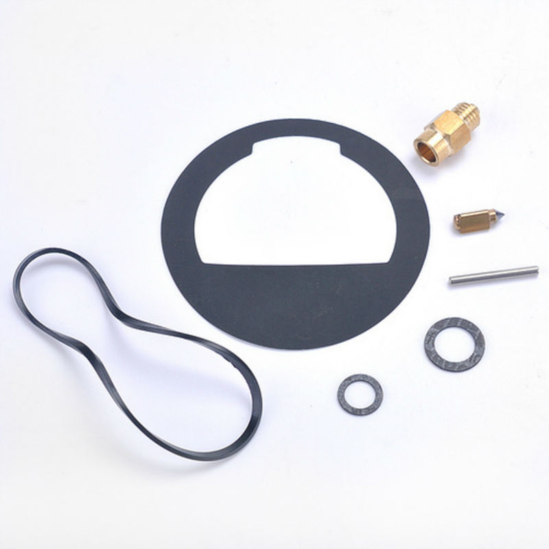 Carburetor Carb Rebuild Overhaul Repair Kit For Kohler K241 K301 K321 K330 K331 K482 K532 10 12 14 16 Hp K-series Garden Tools