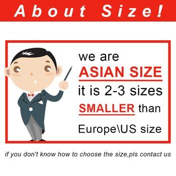 2019 Men Striped Shirts Casual Long Sleeved Mens Shirt 4XL Plus Size Business Man Shirt Male Social Dress Shirts Outwear YN10235 1